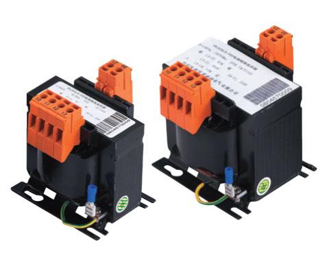 plkgl单相电源隔离变压器